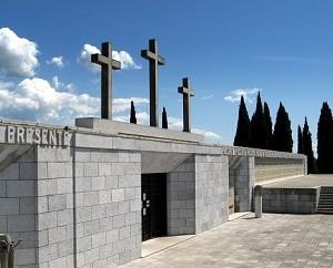 Papa anuncia peregrinação para rezar por vítimas de todas as guerras