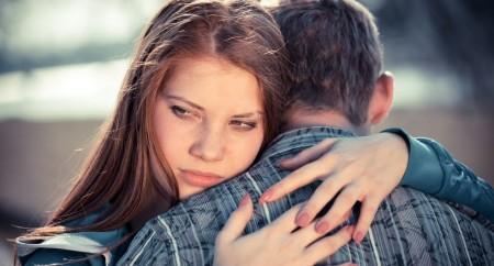 É possível viver um relacionamento casto sem ser chamado de louco?