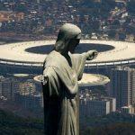 Pentecostes e Copa