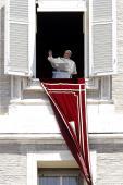 Papa no Angelus: Deus é sempre capaz de nos transformar