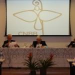 Conselho Permanente reunido: perfil do presbítero e curso para formadores