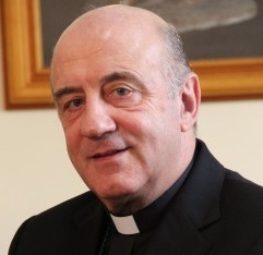 Fundação caritativa da América Latina faz reunião no Vaticano