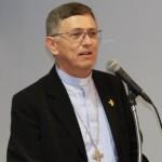 Dom Eduardo Pinheiro convida a Igreja a celebrar um ano da JMJ Rio 2013