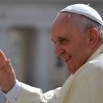A Trindade, modelo da Igreja e modelo do amor