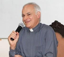 Igreja no Rio promove encontro sobre afetividade e serviço ao Reino de Deus