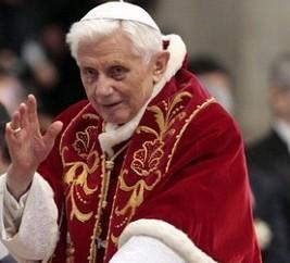 Prefeito do Vaticano: os preconceitos contra Bento XVI foram constantes