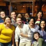 Comissões organizam 1ª Experiência Missionária com universitários