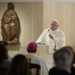 Dia do Sagrado Coração de Jesus: Papa fala do amor de Deus