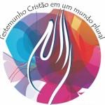 Entidades promovem simpósio sobre ecumenismo e missão