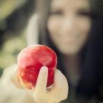 Como é uma tentação? Como identificá-la e vencê-la?