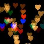 Namoro e amor