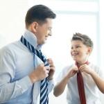 Os 3 desafios dos pais no século 21