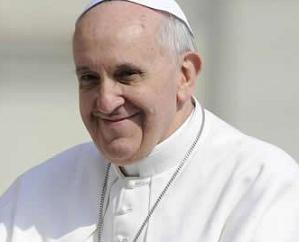 """Na Audiência Geral, Santo Padre comenta sobre a """"piedade"""""""