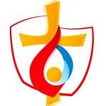 Logo oficial da JMJ 2016 é lançado em Cracóvia
