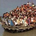 Refugiados são sujeitos de direitos, não somente objetos de assistência