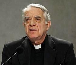 Vaticano anuncia próximas reuniões do Conselho de Cardeais
