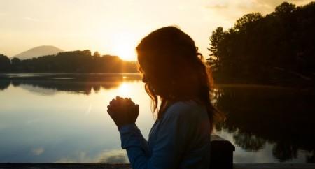 Decálogo da oração em Santo Agostinho