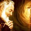Missa de São Pio de Pietrelcina