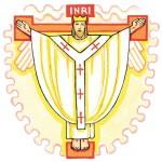 Solenidade da Exaltação da Santa Cruz