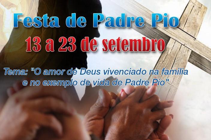 banner-festa-padre-pio