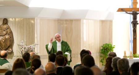 """""""A identidade cristã se realiza com a nossa ressurreição"""""""
