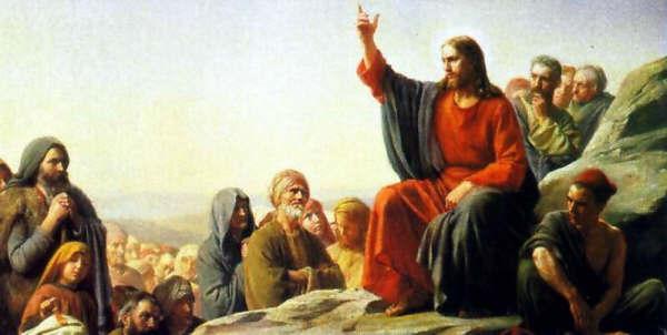 jesus-sermao-da-montanha