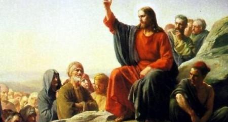 Vida cristã, missionária e de união com Deus na oração