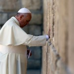 "Papa Francisco adverte cristãos ""cinzentos"""