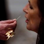 10 dicas para aproveitar melhor a Missa