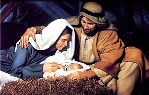 nascimento_de_jesus-3545