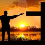 """""""Convertei-vos, porque o Reino dos Céus está próximo"""""""