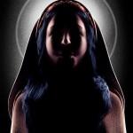 FÉ E CIENCIA: A verdadeira imagem de Santa Maria Madalena