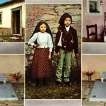 Liturgia própria da Memória dos BB. Francisco e Jacinta Marto– 20 de fevereiro