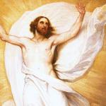 Grande Romaria da Ressurreição