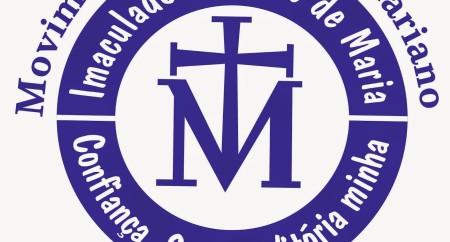 Retiro Regional do Movimento Sacerdotal Mariano