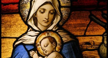 7 atitudes da Virgem Maria para imitar hoje e sempre