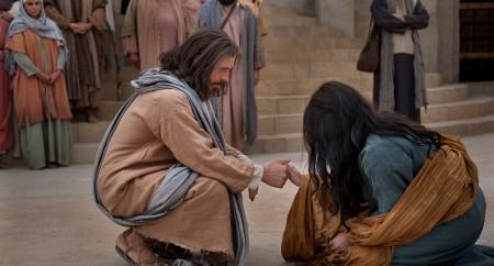 Romaria da Misericórdia