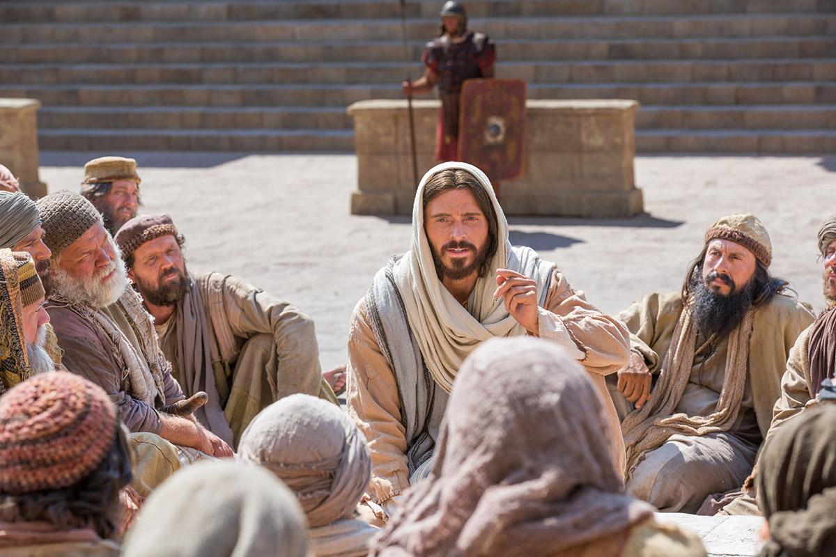 jesus-is-the-good-shepherd-medium