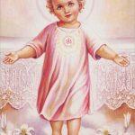 Aparição do Menino Jesus