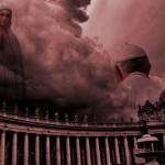 """5 revelações surpreendentes do """"terceiro segredo"""" de Fátima"""