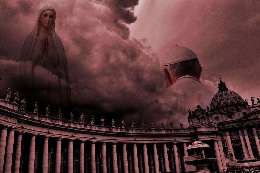 pope-fatima