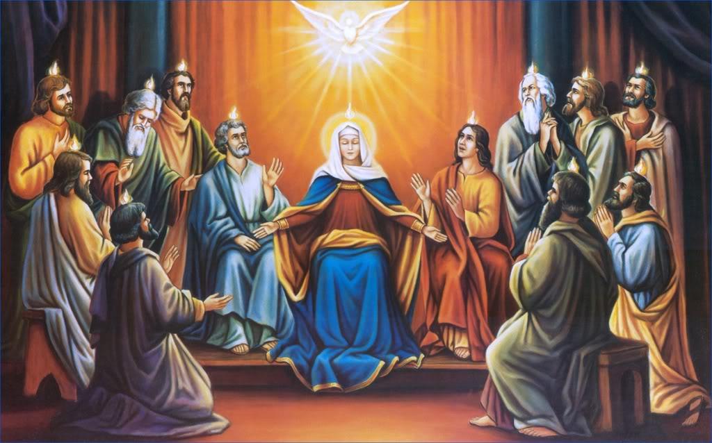 http://santuariodefatima.org.br/wp-content/uploads/2016/07/Pentecost3.jpg