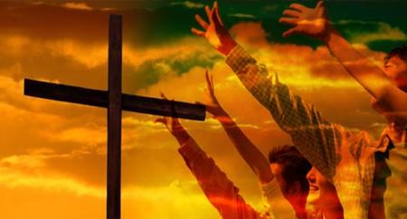A experiência dos jovens com a misericórdia do Pai