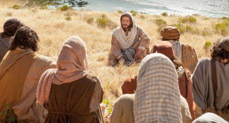 """""""Aumenta a nossa fé!"""""""