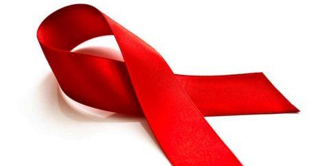CNBB lançará campanha de diagnóstico precoce da Aids