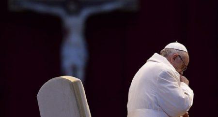 Papa próximo da Igreja no Brasil pela perda do Card. Arns