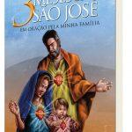 Best-seller da Editora Ave-Maria ganha sequência