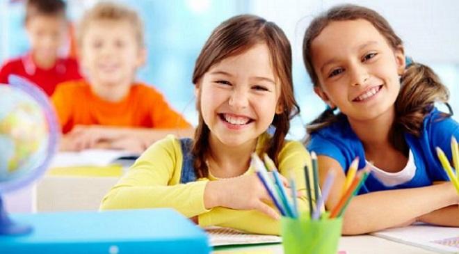 Especialista dá dicas para ajudar pais e filhos na volta às aulas ... ce5959f52e7cc