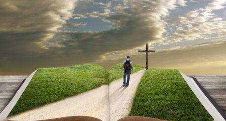 Escolhas de Deus