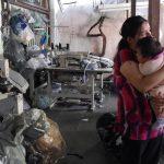 Brasil tem mais de 450 inquéritos sobre trabalho escravo sem solução